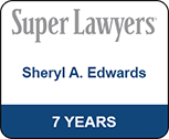 Super Lawyers 6 years